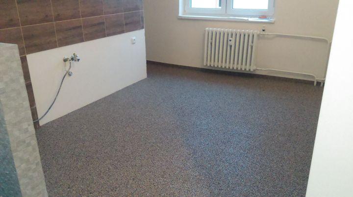 steinteppich in graz steinteppich steinteppich profi. Black Bedroom Furniture Sets. Home Design Ideas